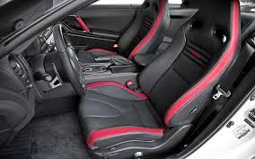 nissan skyline limited edition 2013 nissan gt r black edition vs 2012 porsche 911 turbo s