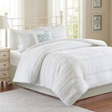 Madison Park Duvet Sets Madison Park Duvet Covers Bedding Bed U0026 Bath Kohl U0027s