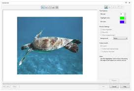 creating perfect photo composites with corel photo paint