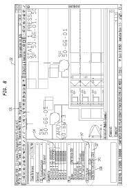 patent ep2466503a1 method for linking control system inputs and