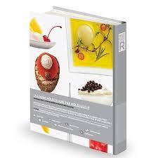 cuisine mol馗ulaire suisse cuisine mol馗ulaire marseille 88 images cuisine mol馗ulaire