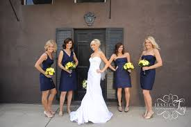 17 best images about wedding ideas on pinterest yellow weddings