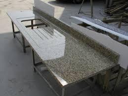 marble and granite countertops marble vs granite countertops