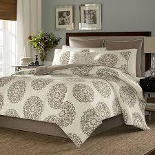 67 best stone cottage bedding images on pinterest comforter set
