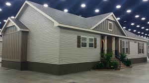 Valley Quality Homes Floor Plans American Homes Carencro La