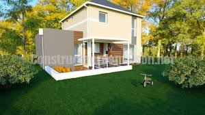 maison 4 chambres plan de maison gratuit 4 chambres ou plus étage ou plain pied