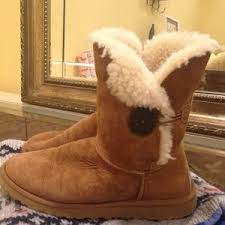 womens ugg boots size 8 womens ugg boots size 8 peninsula conflict resolution center