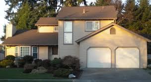 homes in the 1980s homes built between 1980 and 1989 review the ductologist seattle