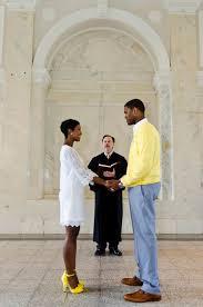 courthouse weddings best 25 courthouse wedding ideas on courthouse