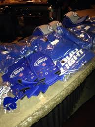 bud light bar light twisted jimmy on twitter lots of bud light gear to give away