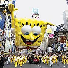 69 best macy day parade images on thanksgiving day