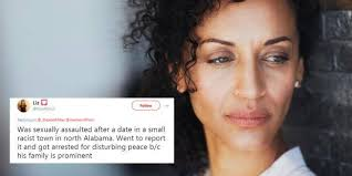 60 Year Old Woman Meme - women are sharing the worst ways men reacted after they rejected