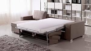 most comfy sofa bjyoho com