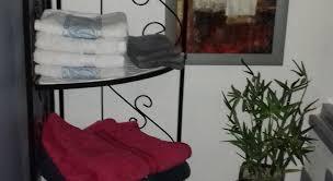 chambre d hote vineuil chambre d hote réservez en ligne bed breakfast europe