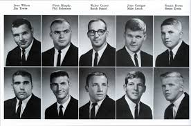 yearbook photos file louisiana tech 1967 yearbook page 374 jpg wikimedia commons