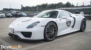porsche 918 engine gallery hunting for supercars at suzuka sound of engine 2016