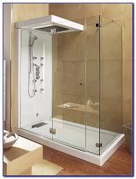 bathroom shower stall designs bathroom shower stall tile designs bathroom home decorating