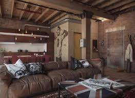 interior of home interior industrial design amonlus org