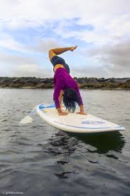 39 best the yoga collaborative cape cod sup yoga images on