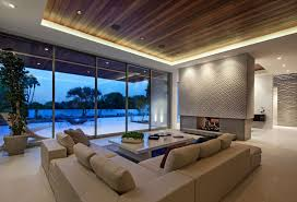 cool ceiling designs ceiling design ideas freshome