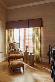 4198 best window treatments images on pinterest window coverings