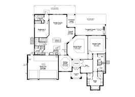 canopy floor plan canopy creek elisa new home in palm city by kolter homes