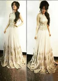buy bridal gowns online kalkifashion