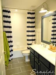 Nautical Bathroom Lighting Fixtures Light Enchanting Nautical Lighting Fixtures For Home Uk