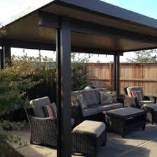 Outdoor Awnings And Blinds Eddie U0027s Screens And Awnings 31 Photos U0026 14 Reviews Shades