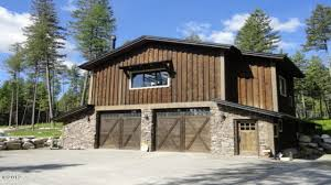 3 Car Garage With Apartment Pin By Arsenal Steel Buildings Inc On Arsenal Steel Buildings