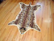 Cheetah Rugs Cheap Animal Print Rugs Cheap Roselawnlutheran