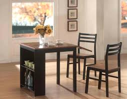 outstanding rustic dining table with furnitureland south clearance