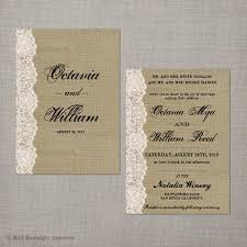 invitations for wedding ideas for wedding invitations theruntime