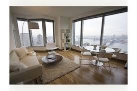 Manhattan Plaza Apartments Floor Plans Financial District Rentals For Rent