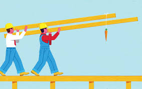 want to hire and retain good workers pay up remodeling