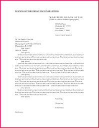 Email Format Business by Business Cover Letter Format Sop Examples