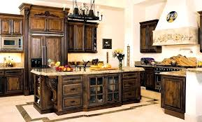 rustic kitchen cabinet ideas enchanting rustic kitchen cabinet hardware ideas cabinet hardware