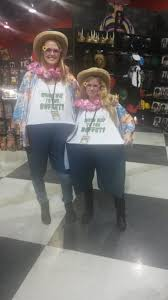 Check Out 2016 U0027s Hottest Halloween Costumes Donald Trump U0027sexy 100 Spirit Halloween Jobs 13 Of The Most Ridiculous