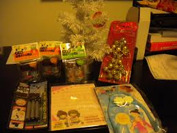 christmas gifts for boyfriend christmas day 25