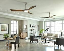 ceiling fans for bedrooms houzz ceiling fans bedroom ceiling fans in bedroom contemporary