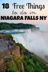 Bed And Breakfast Niagara Falls Ny Best 25 Niagara Falls New York Ideas On Pinterest Things To Do