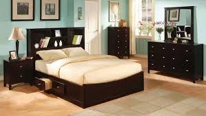 affordable platform beds storage beds under 1 000 platform