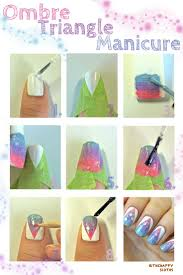 14 best nails clean up and tricks images on pinterest nail