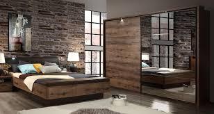 Schlafzimmer Komplett Modern Schlafzimmer Komplett 3 Teilig Doppelbett 180x200cm Script