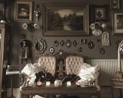 vintage livingroom traditional living room ideas for interior