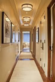 Hallway Light Fixture Ideas Best 25 Hallway Light Fixtures Ideas On Pinterest Hallway Ceiling