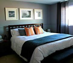 bedroom scenic daily news grey bedroom ideas purple black white
