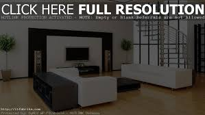 Virtual Home Design Free Game Home Interior Design Games Glamorous Decor Ideas Luxury Game Room