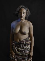 the victims of cameroon u0027s breast ironing tradition vice