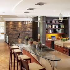 Kitchen Design Consultants Lex Parker Design Consultants 23 Photos Interior Design 14